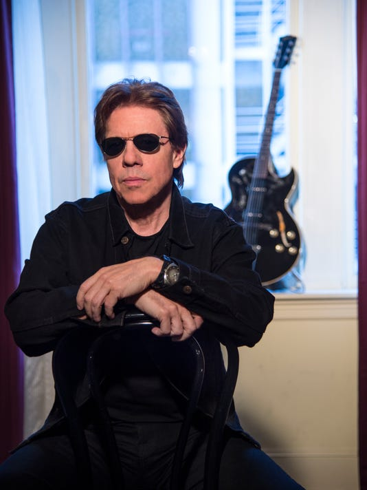 636233746784824043-george-thorogood-photo-17.jpg