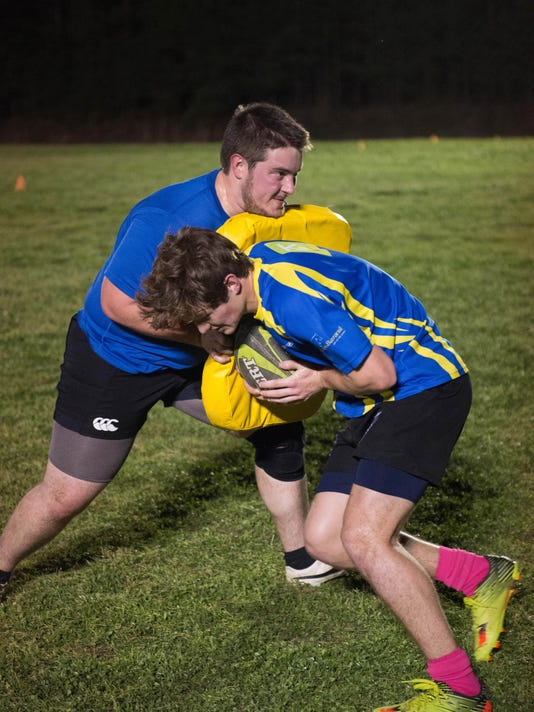 636250845971848616-TCL-SDW-Rugby-Mag-9.jpg