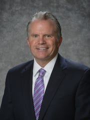 Mike Cox, an attorney in Livonia, was Michigan's attorney general from 20013 to 2011.