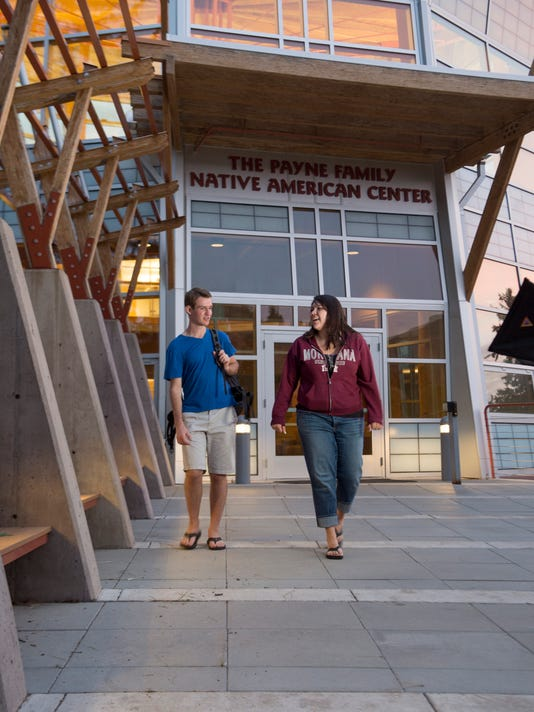 636542334767077362-1-Students-leave-the-Payne-Native-American-Center.jpg