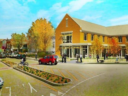 BUR 0305 middlebury th rendering.jpg