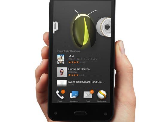FirePhone_Hand_Firefly-Icon