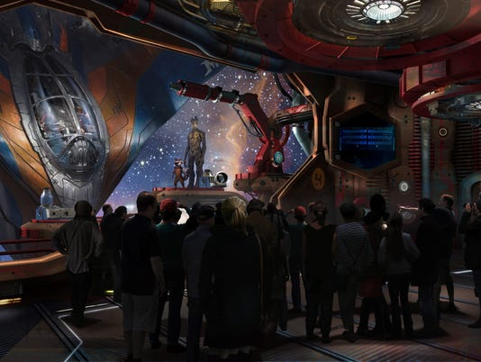 636546292508656630-Guardians-of-the-galaxy-coaster-2.jpg