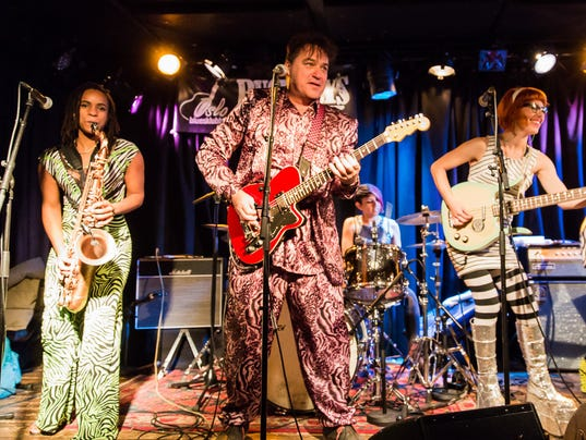 636310705692157532-Red-Elvises-CUT-3.-May-2015-Buckleys-1.jpg