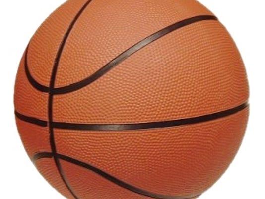 635587693068187386-Basketball