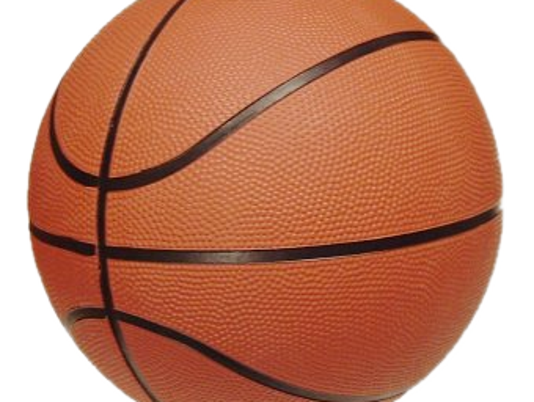636312241749478129-Basketball.png