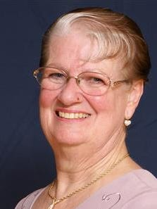 Delores Ann Ramey, 75