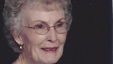 Jan. 18 Obituaries of the Swannanoa Valley