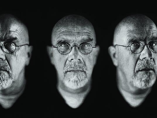 636481719159622072-ChuckClose.068-Self-Portrait-Five-Part-2009-36C-2-.jpg