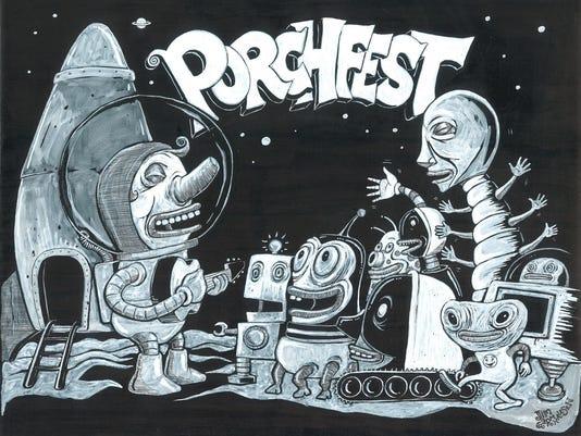 PorchfestArt2014.jpg