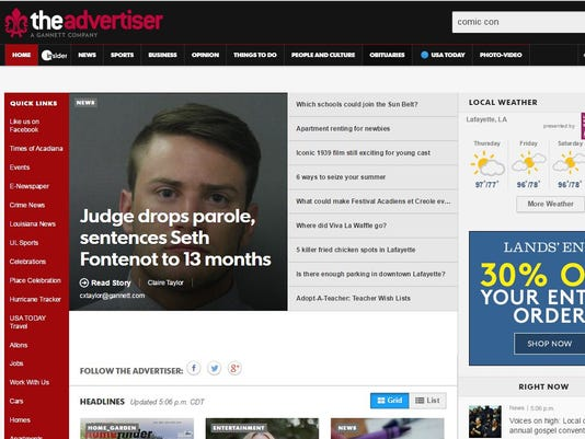 635732723612333561-July-23-news-front
