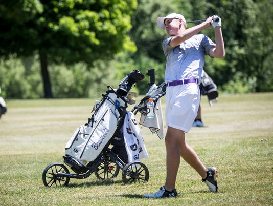636637310729001791-MNI-0603-CountyGolfSectional4327.jpg