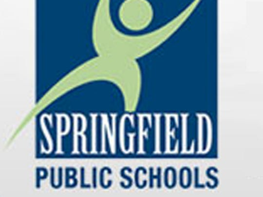 SpringfieldPublicSchools