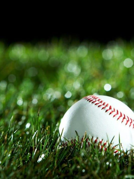baseball1_v.jpg
