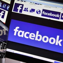Here's how to protect your personal info on Facebook