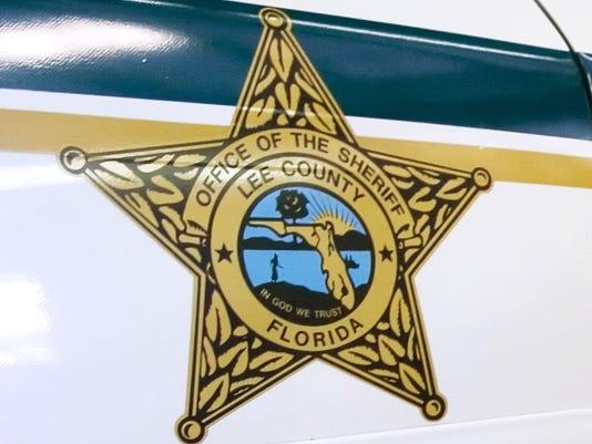 635720389684025692-lee-county-sheriffs-deputy-