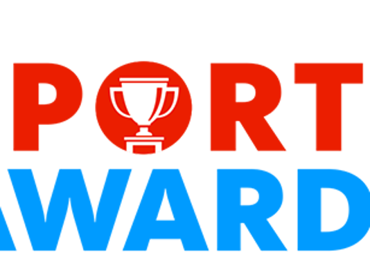 636266621920886788-Times-Sports-Awards.png