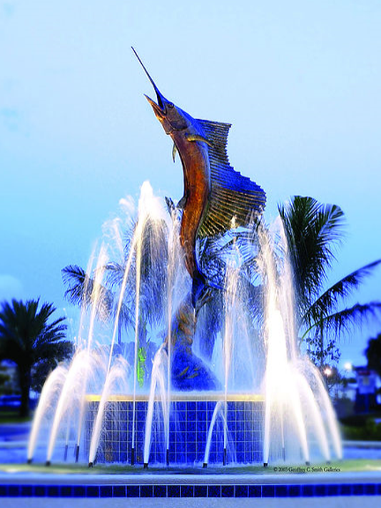 1101-TL-Stuart-Sailfish-monument.PNG