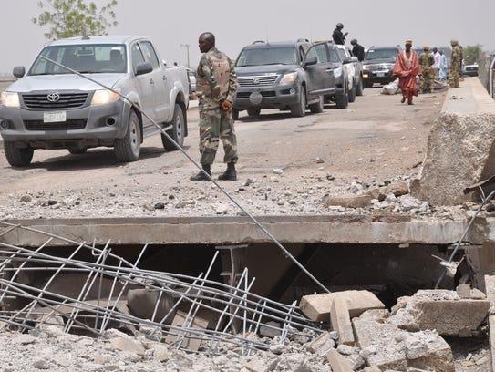 AP_Nigeria_Violence