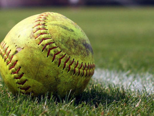 636285002776119792-Generic-softball.jpg
