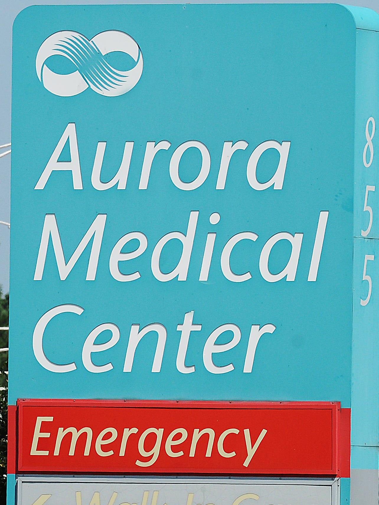 Aurora Health Care Uw Oshkosh Partner To Educate Diverse Leaders