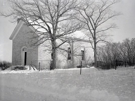 636616357266112602--1-102---Old-Brick-Church---Greenbush---529-36-2.jpg