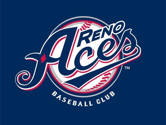 Reno Aces Logo.jpg