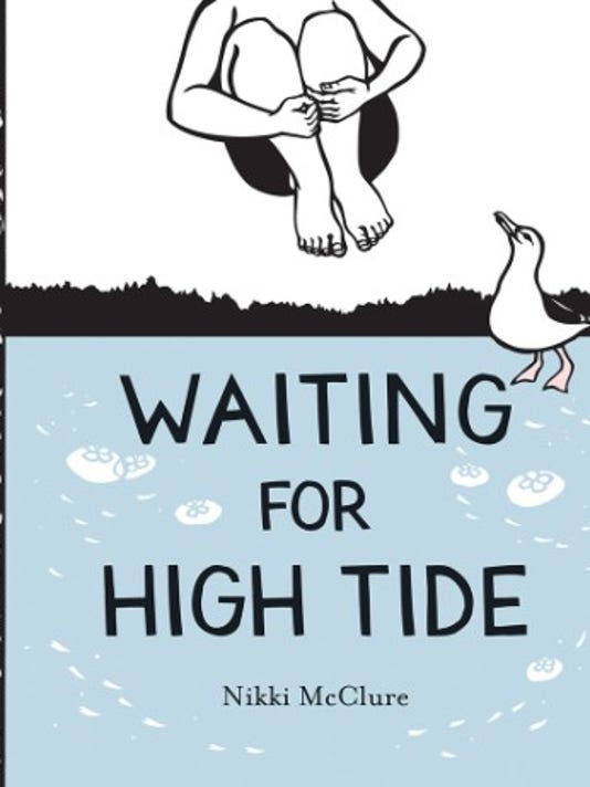635992931002452771-waiting-for-high-tide.jpg