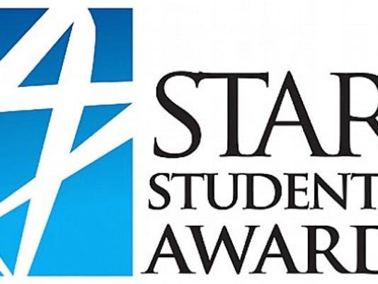 StarStudentsAward.jpg