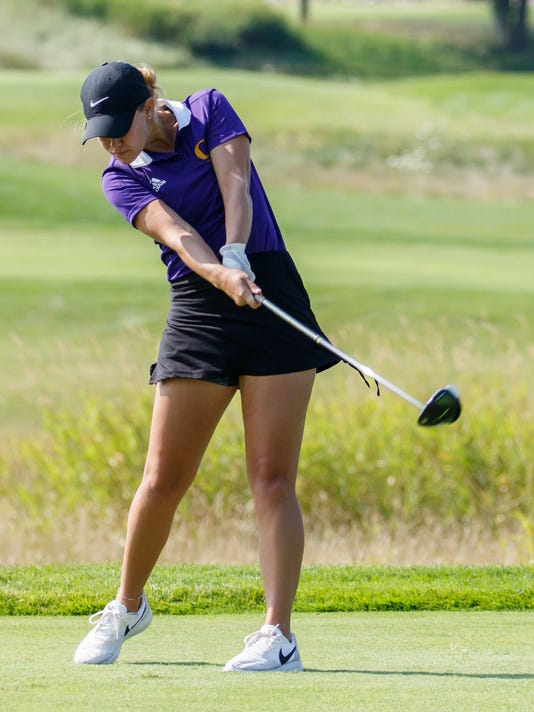 lcr ohs girls golf 2231