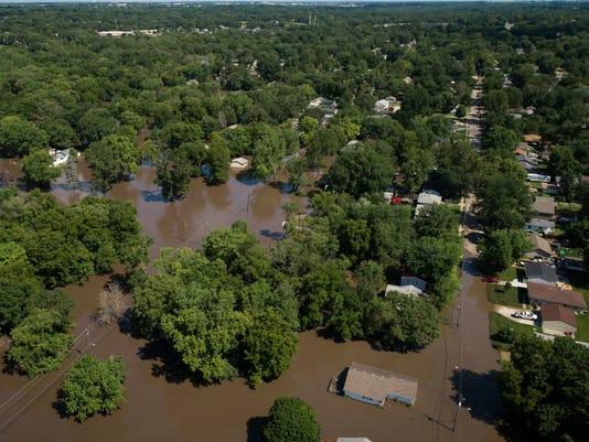 0701 flood 04.jpg