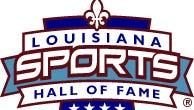 """The Louisiana Sports Hall of Fame and Northwest Louisiana History Museum in Natchitoches will host an opening reception for a Smithsonian traveling exhibit called """"Hometown Teams: How Sports Shape America."""" The reception, which is free and open to the public, is set for 2 to 5 p.m. Saturday."""