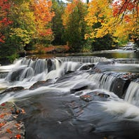 Get your fall fix at these winning autumn attractions