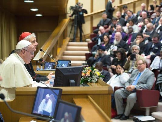 Vatican Family _Hord.jpg