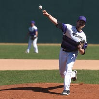 Augustana takes over top spot in D2 baseball poll; USF beats them