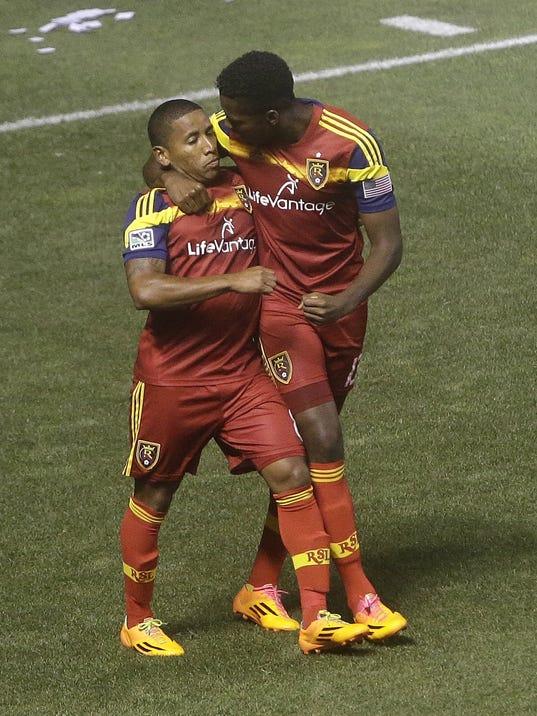 MLS Impact Real Salt _Brig.jpg