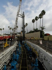 california fracking1