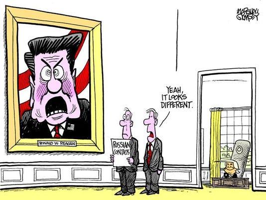 021717 Friday Reagan