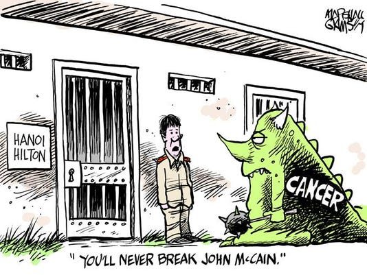 072317 Sunday McCain