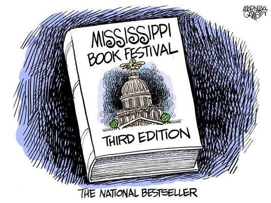 081917 Saturday Book