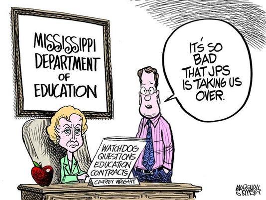 092717 Wednesday Education
