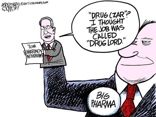 101817 Wednesday Pharma