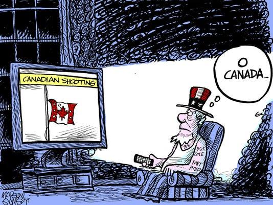 102314 Thursday Canada.jpg