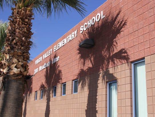 Ceab Discusses Red Flags In Ab 394 Mesquite Schools Positive Developments