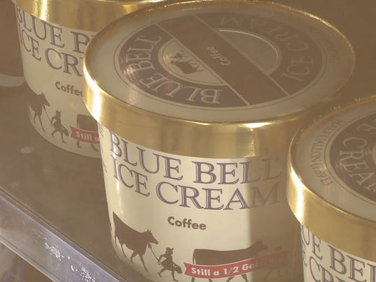 blue bell sex personals Blue bell creameries review rated 40/50 with 12 comments: i have bought creole cream cheese ice cream since i was young your ice cream needs a stronger flavor of cream cheese it usually has a tang to it yours does not.