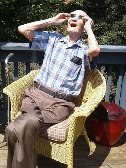 mason 96 eclipse