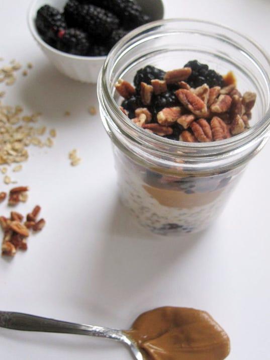 keepitreal10-oats