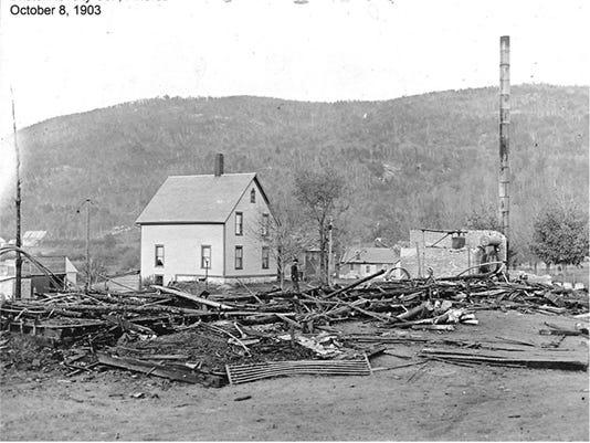 1903 fire.jpg
