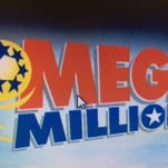 Are you a winner? Someone in New Mexico has a $1 million lottery ticket
