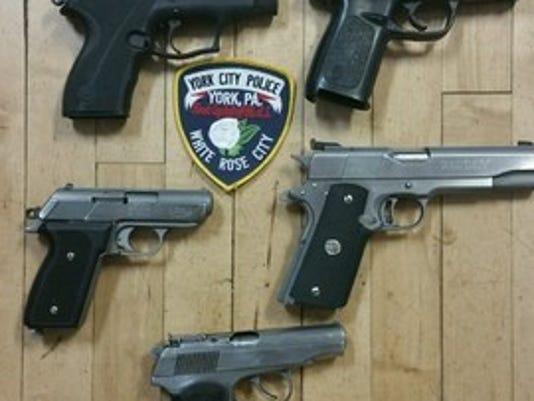 636086792461840401-stolen-guns.jpg